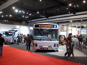Tokyomotorshow29