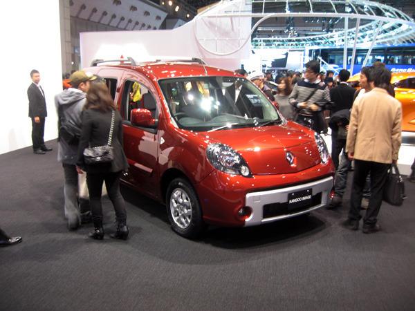 Tokyomotorshow33
