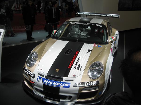Tokyomotorshow45