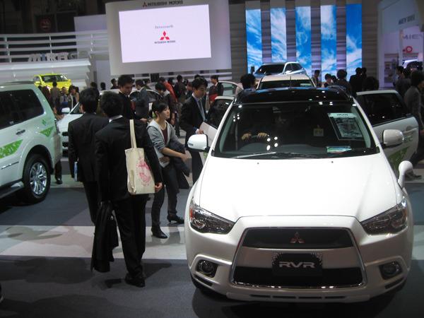 Tokyomotorshow50