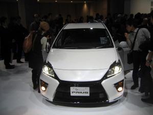Tokyomotorshow8